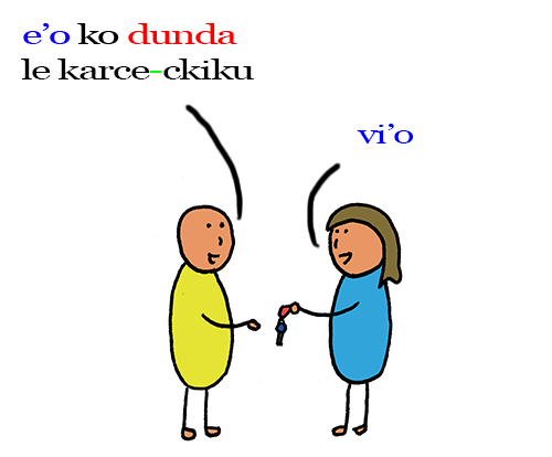 tanru